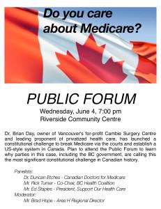 jpg Medicare Public Forum