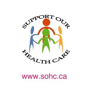 jpg SOHC logo