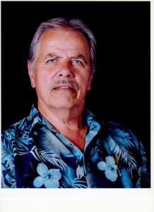 Keith Olsen003
