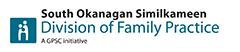 SOS Div of Family Practice logo