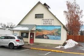 Princeton Family Centre