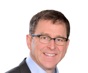 Health Minister Adrian Dix said individuals with an income of $15,000 have been paying $300 a year while those earning up to $30,000 have spent $600 on prescription-drug deductibles. As of Jan. 1, 2019, they will no longer pay any deductibles. JOSHUA BERSON/HANDOUT NDP / PNG